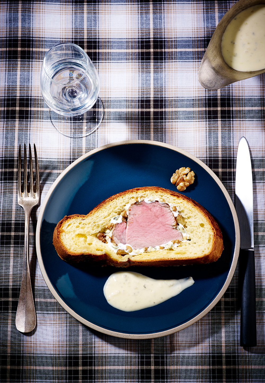 migon-veau-brioche-bleu-vercors-sassenage