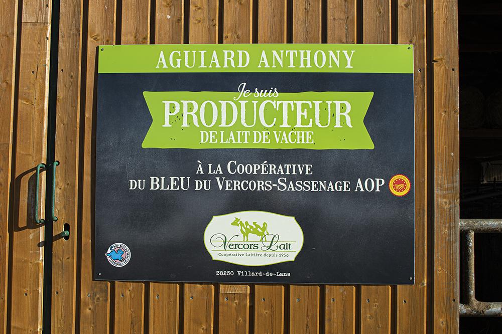 Anthony Aguiard Autrans