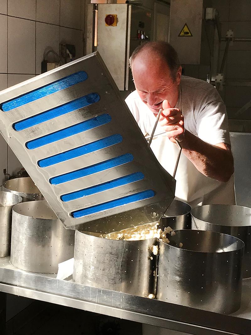 atelier bleu vercors sassenage